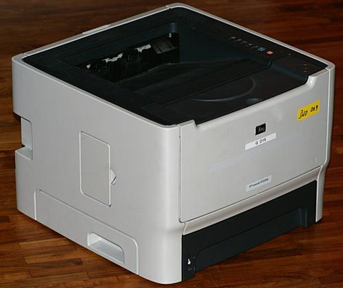 daniel 39 s xl toolbox fixing laserjet network connectivity. Black Bedroom Furniture Sets. Home Design Ideas