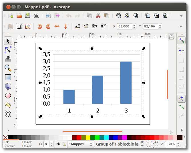 excel-chart-inkscape-1.png