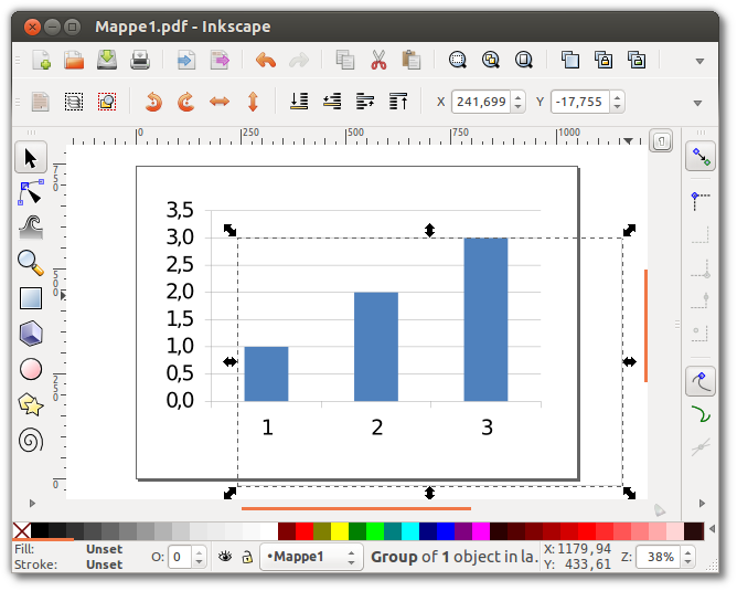 excel-chart-inkscape-2.png