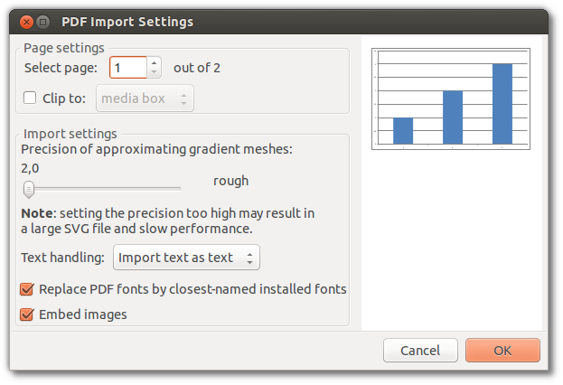 inkscape-pdf-import.png